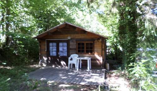 photos camping 08 14 072