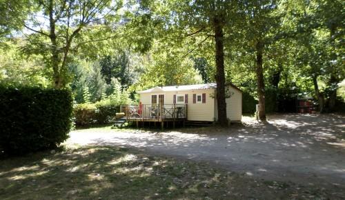 photos camping 08 14 077