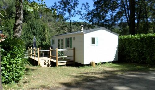 photos camping 08 14 083