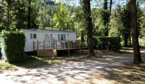 photos camping 08 14 084