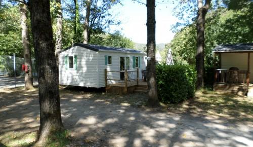 photos camping 08 14 087