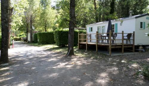 photos camping 08 14 090