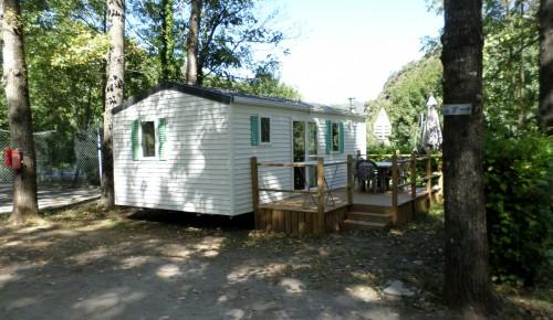 photos camping 08 14 093
