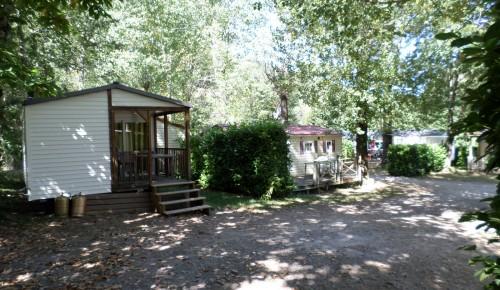 photos camping 08 14 095