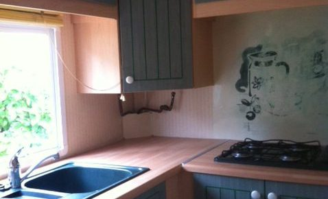 willerby-cuisine-1