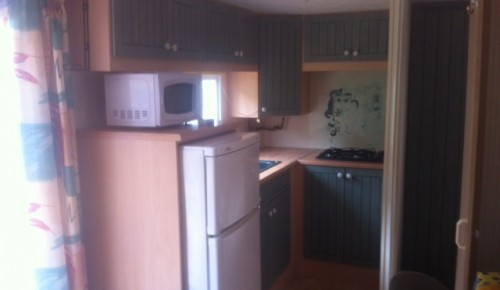 willerby cuisine 2